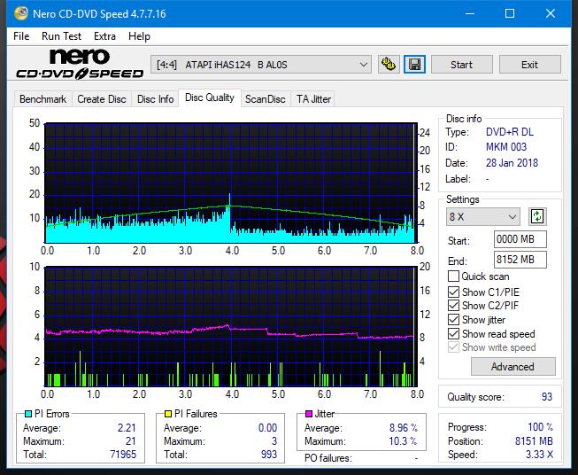 Nazwa:  DQ_2.4x_iHAS124-B.png,  obejrzany:  222 razy,  rozmiar:  42.8 KB.