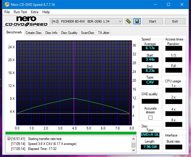 Nazwa:  TRT_4x.png,  obejrzany:  217 razy,  rozmiar:  56.3 KB.