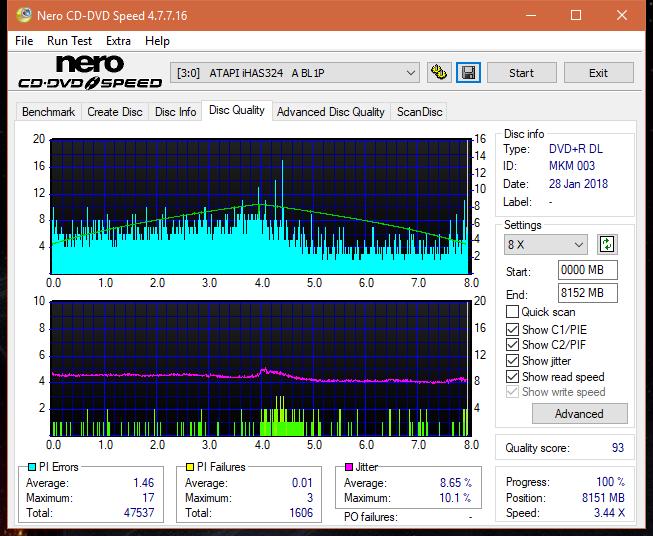 Nazwa:  DQ_4x_iHAS324-A.png,  obejrzany:  216 razy,  rozmiar:  55.6 KB.