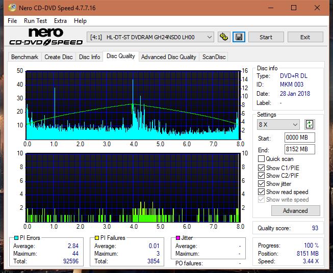 Nazwa:  DQ_4x_GH24NSD0.png,  obejrzany:  217 razy,  rozmiar:  67.7 KB.