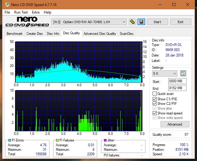 Nazwa:  DQ_6x_AD-7240S.png,  obejrzany:  215 razy,  rozmiar:  60.5 KB.