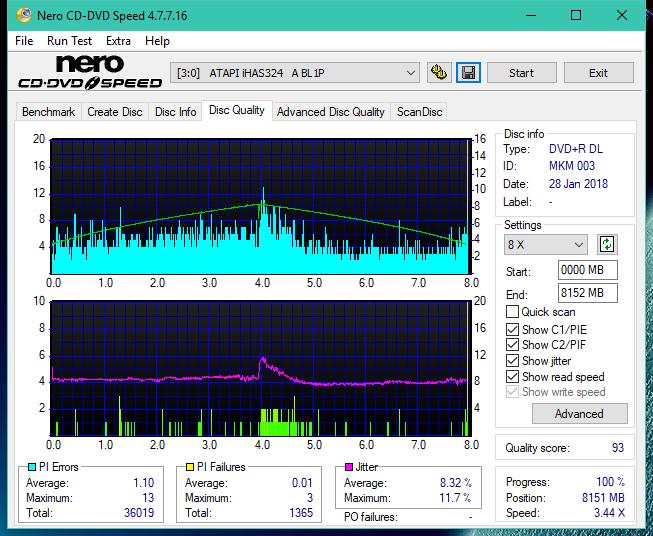 Nazwa:  DQ_6x_iHAS324-A.png,  obejrzany:  214 razy,  rozmiar:  58.0 KB.
