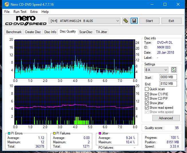 Nazwa:  DQ_6x_iHAS124-B.png,  obejrzany:  215 razy,  rozmiar:  69.8 KB.