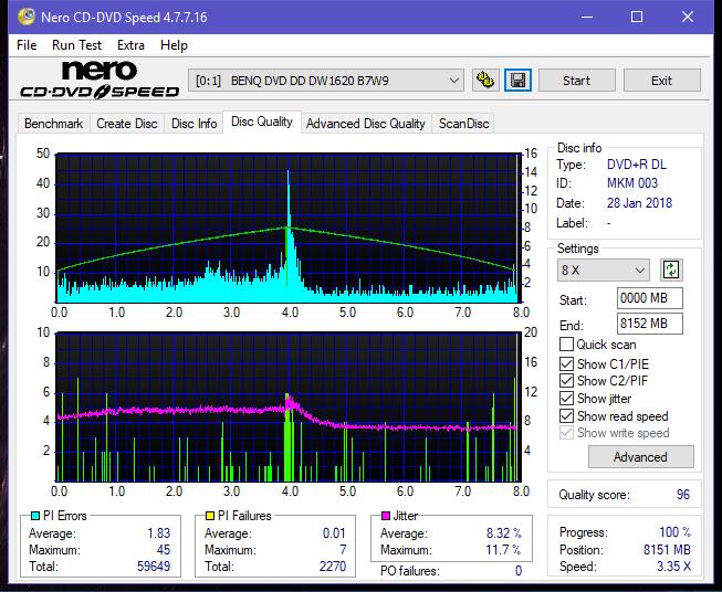 Nazwa:  DQ_8x_DW1620.png,  obejrzany:  211 razy,  rozmiar:  50.9 KB.