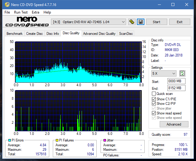 Nazwa:  DQ_8x_AD-7240S.png,  obejrzany:  213 razy,  rozmiar:  52.6 KB.