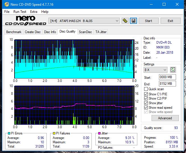 Nazwa:  DQ_8x_iHAS124-B.png,  obejrzany:  212 razy,  rozmiar:  70.0 KB.