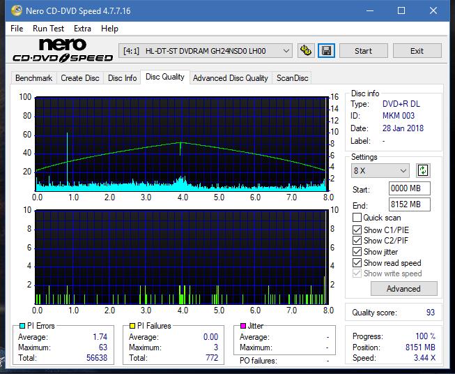 Nazwa:  DQ_8x_GH24NSD0.png,  obejrzany:  214 razy,  rozmiar:  49.7 KB.
