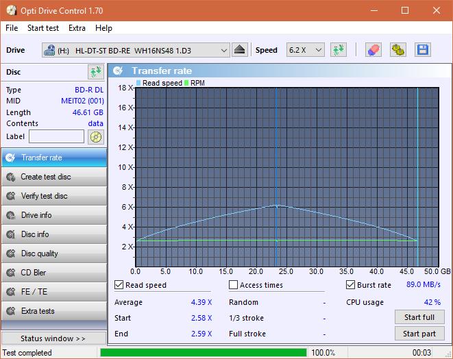 Nazwa:  TRT_6x_OPCon.png, obejrzany:  0 razy, rozmiar:  41.9 KB.