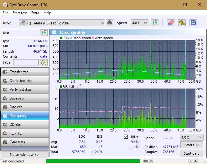 Nazwa:  DQ_ODC170_6x_OPCon_iHBS112-Gen2.png, obejrzany:  0 razy, rozmiar:  50.7 KB.