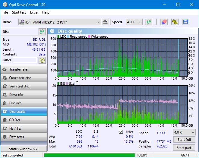 Nazwa:  DQ_ODC170_6x_OPCon_iHBS312.png, obejrzany:  0 razy, rozmiar:  51.5 KB.