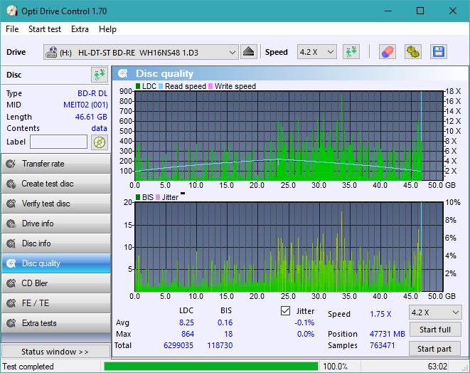 Nazwa:  DQ_ODC170_6x_OPCon_WH16NS48DUP.png, obejrzany:  0 razy, rozmiar:  51.9 KB.