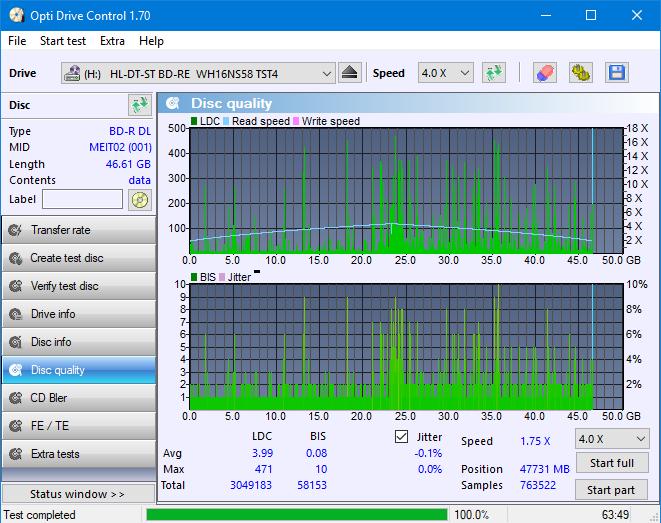 Nazwa:  DQ_ODC170_6x_OPCon_WH16NS58DUP.png, obejrzany:  0 razy, rozmiar:  51.5 KB.