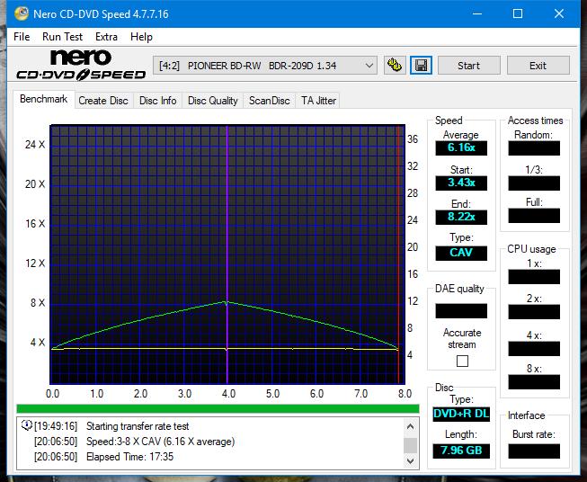 Nazwa:  TRT_2.4x.png,  obejrzany:  151 razy,  rozmiar:  58.1 KB.