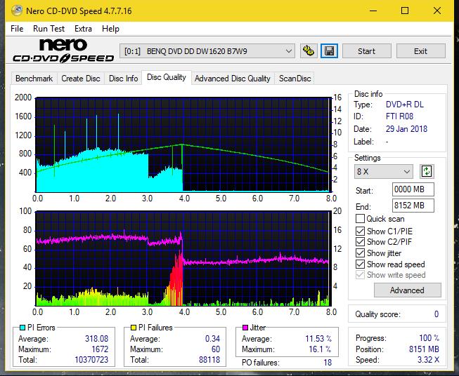 Nazwa:  DQ_2.4x_DW1620.png,  obejrzany:  151 razy,  rozmiar:  66.1 KB.