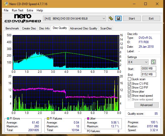 Nazwa:  DQ_2.4x_DW1640.png,  obejrzany:  155 razy,  rozmiar:  60.4 KB.
