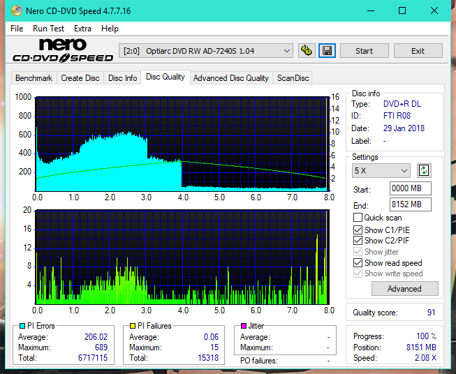 Nazwa:  DQ_2.4x_AD-7240S.png,  obejrzany:  151 razy,  rozmiar:  70.4 KB.