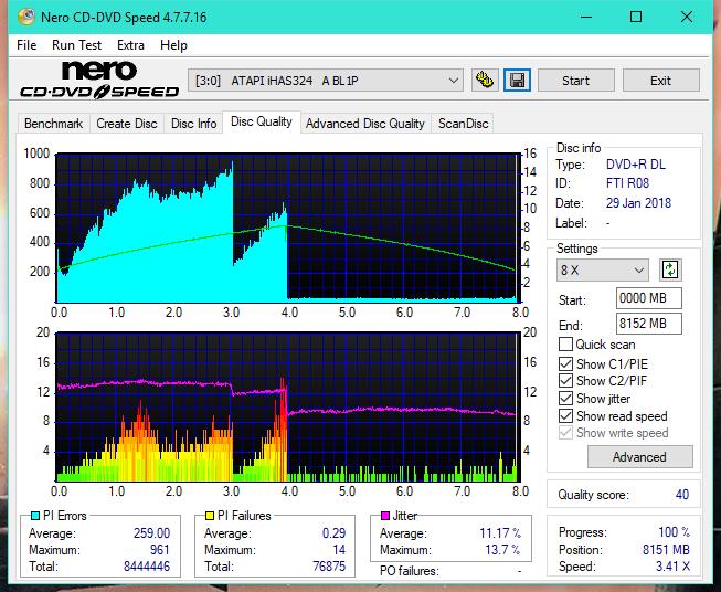 Nazwa:  DQ_2.4x_iHAS324-A.png,  obejrzany:  154 razy,  rozmiar:  68.6 KB.
