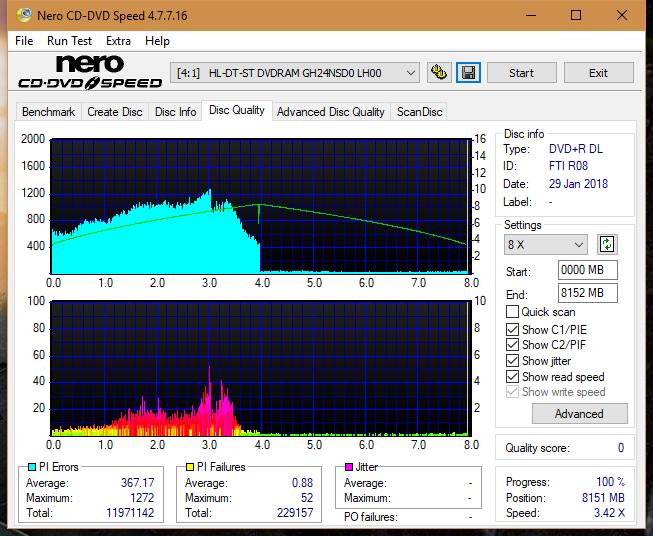 Nazwa:  DQ_2.4x_GH24NSD0.png,  obejrzany:  151 razy,  rozmiar:  65.6 KB.