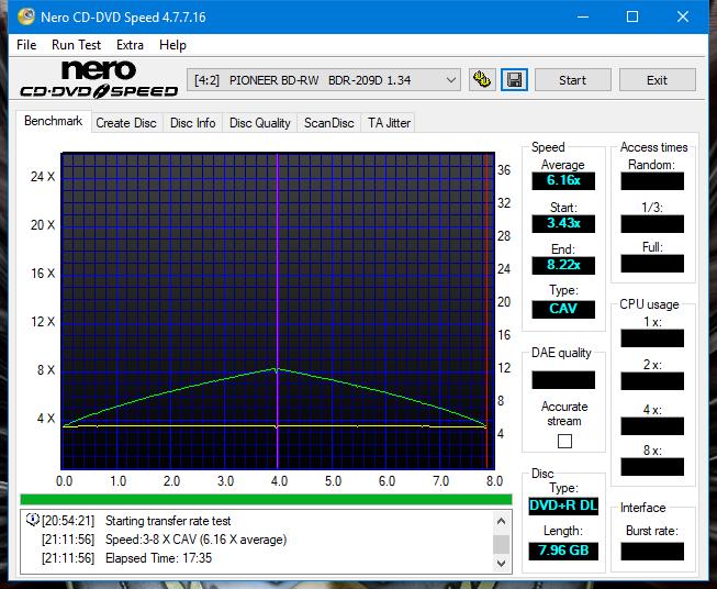 Nazwa:  TRT_4x.png,  obejrzany:  150 razy,  rozmiar:  58.3 KB.