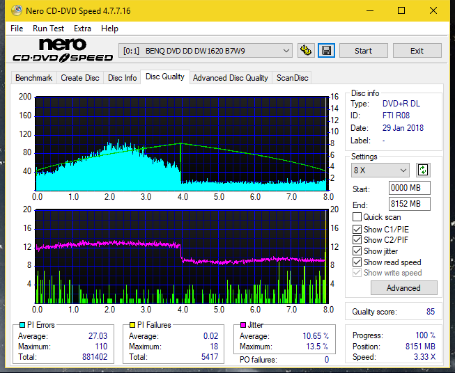 Nazwa:  DQ_4x_DW1620.png,  obejrzany:  151 razy,  rozmiar:  64.7 KB.