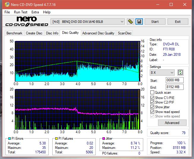 Nazwa:  DQ_4x_DW1640.png,  obejrzany:  151 razy,  rozmiar:  56.7 KB.
