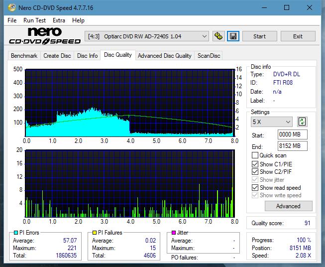 Nazwa:  DQ_4x_AD-7240S.png,  obejrzany:  151 razy,  rozmiar:  56.6 KB.