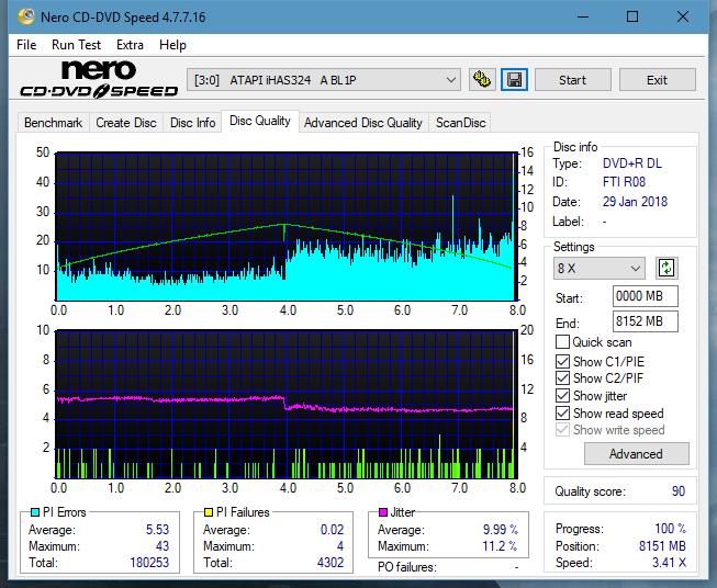 Nazwa:  DQ_4x_iHAS324-A.png,  obejrzany:  155 razy,  rozmiar:  58.1 KB.