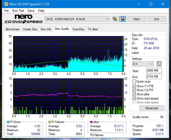 Nazwa:  DQ_4x_iHAS124-B.png,  obejrzany:  152 razy,  rozmiar:  68.8 KB.