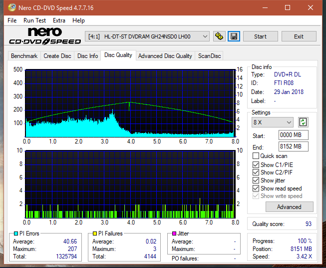 Nazwa:  DQ_4x_GH24NSD0.png,  obejrzany:  151 razy,  rozmiar:  60.8 KB.