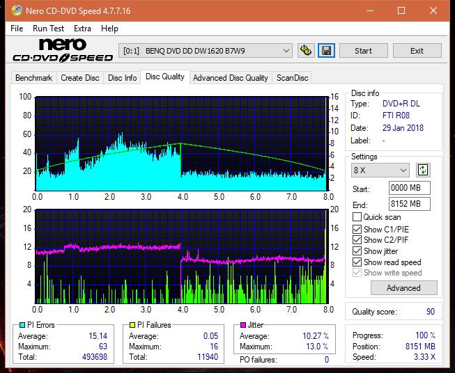 Nazwa:  DQ_6x_DW1620.png,  obejrzany:  155 razy,  rozmiar:  56.5 KB.