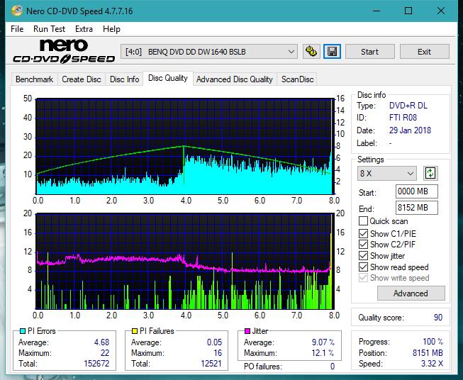 Nazwa:  DQ_6x_DW1640.png,  obejrzany:  157 razy,  rozmiar:  67.6 KB.