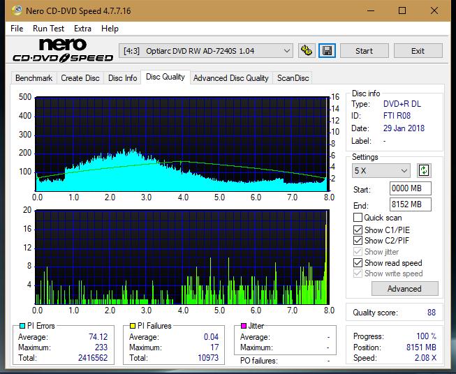 Nazwa:  DQ_6x_AD-7240S.png,  obejrzany:  155 razy,  rozmiar:  51.2 KB.