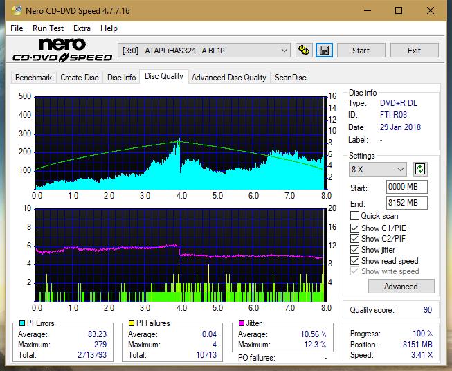 Nazwa:  DQ_6x_iHAS324-A.png,  obejrzany:  154 razy,  rozmiar:  63.4 KB.