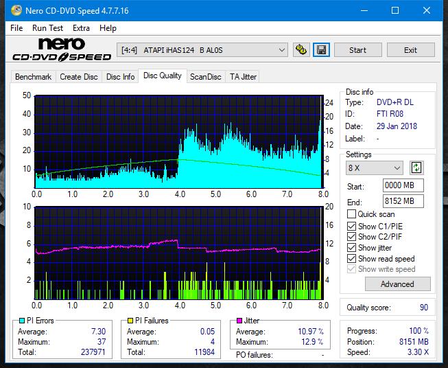 Nazwa:  DQ_6x_iHAS124-B.png,  obejrzany:  155 razy,  rozmiar:  53.5 KB.