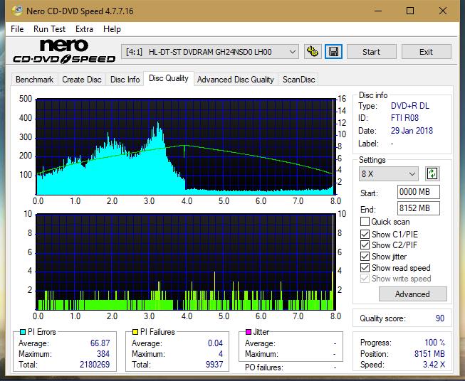 Nazwa:  DQ_6x_GH24NSD0.png,  obejrzany:  153 razy,  rozmiar:  60.5 KB.