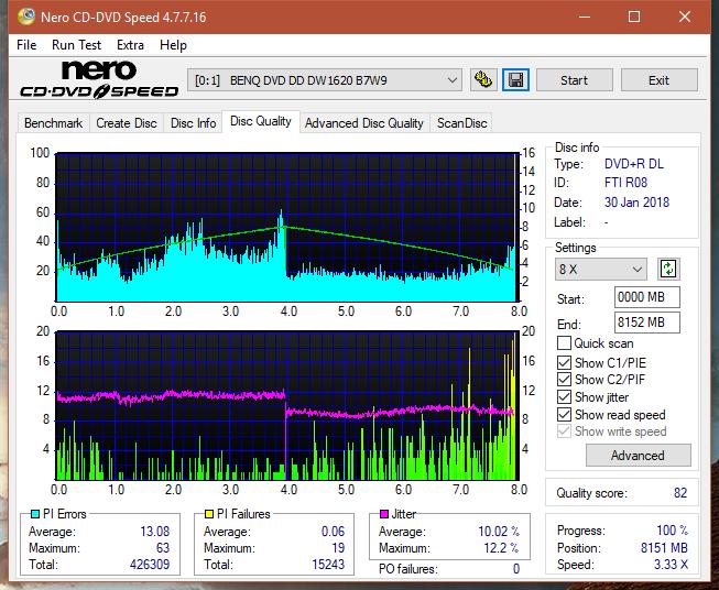 Nazwa:  DQ_8x_DW1620.png,  obejrzany:  155 razy,  rozmiar:  69.3 KB.
