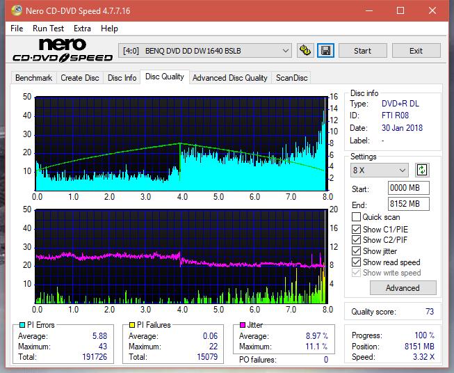 Nazwa:  DQ_8x_DW1640.png,  obejrzany:  153 razy,  rozmiar:  57.6 KB.