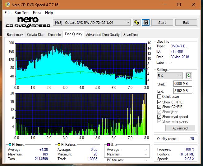 Nazwa:  DQ_8x_AD-7240S.png,  obejrzany:  155 razy,  rozmiar:  59.4 KB.