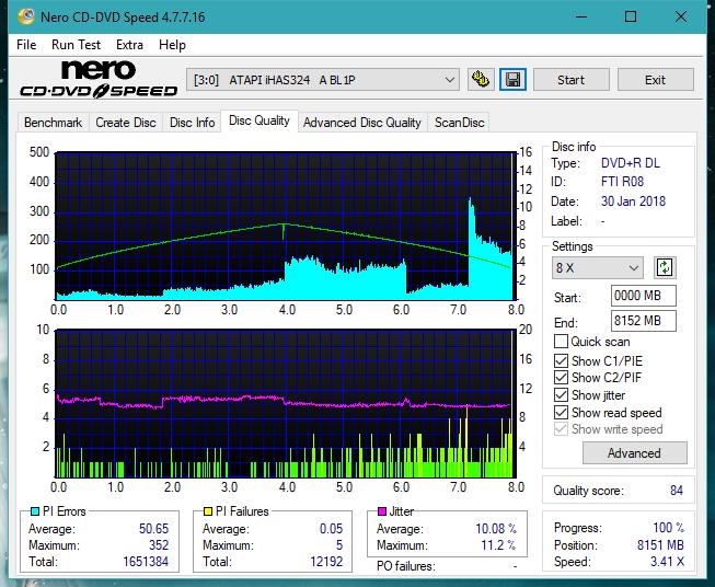 Nazwa:  DQ_8x_iHAS324-A.png,  obejrzany:  149 razy,  rozmiar:  65.6 KB.