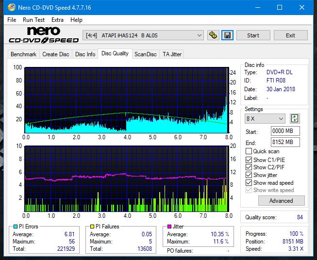 Nazwa:  DQ_8x_iHAS124-B.png,  obejrzany:  156 razy,  rozmiar:  54.5 KB.