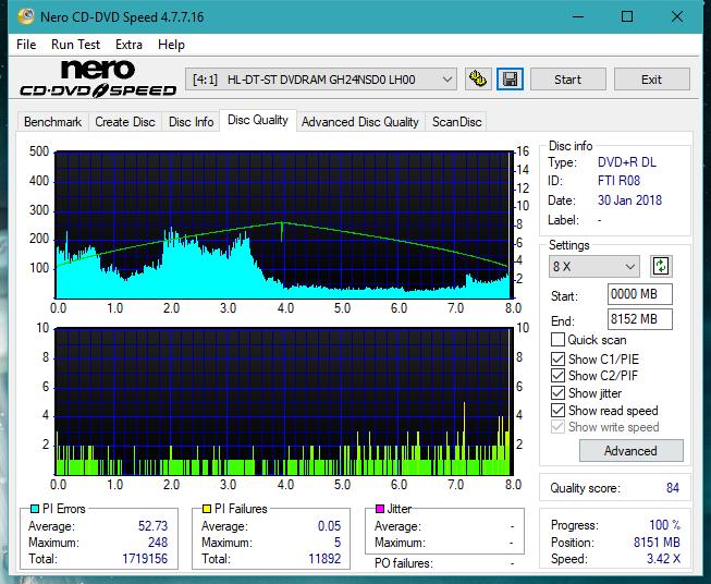 Nazwa:  DQ_8x_GH24NSD0.png,  obejrzany:  152 razy,  rozmiar:  65.7 KB.