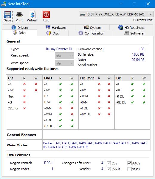 Nazwa:  InfoTool.png,  obejrzany:  81 razy,  rozmiar:  31.1 KB.