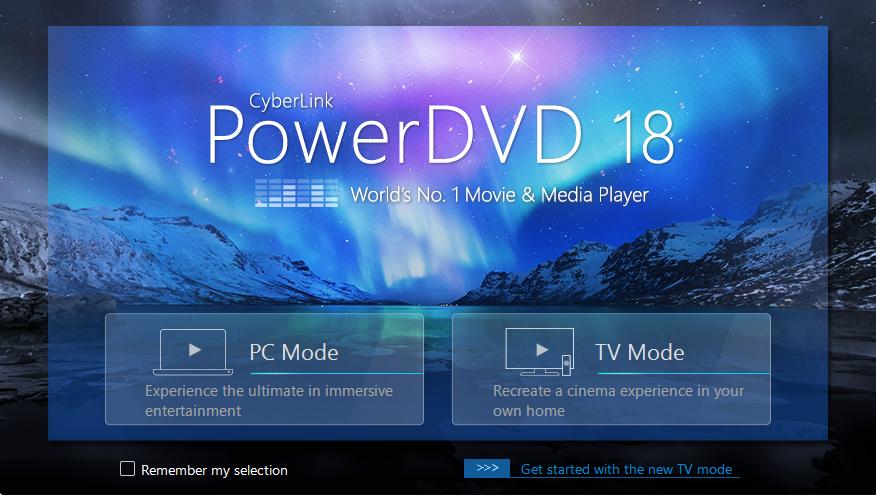Ultra HD Blu-Ray \ 4 K na PC-2018-03-01_06-31-07.png