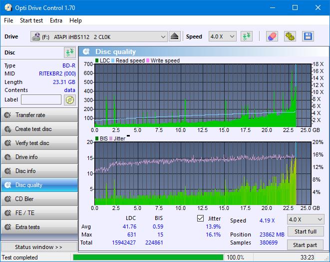 LG WH16NS60\LG BH16NS60 Ultra HD Blu-ray-dq_odc170_6x_opcon_ihbs112-gen1.png