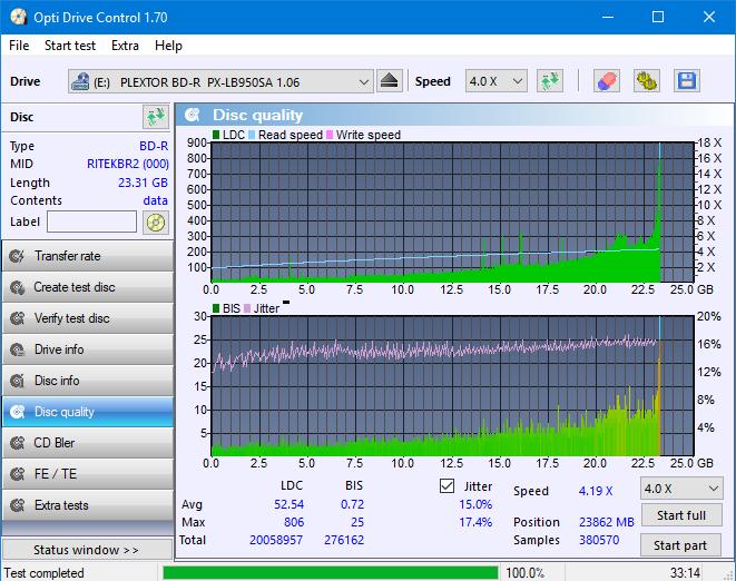 LG WH16NS60\LG BH16NS60 Ultra HD Blu-ray-dq_odc170_8x_opcon_px-lb950sa.png