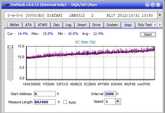 LG WH16NS60\LG BH16NS60 Ultra HD Blu-ray-jitter_4x_opcoff_ihbs312.png