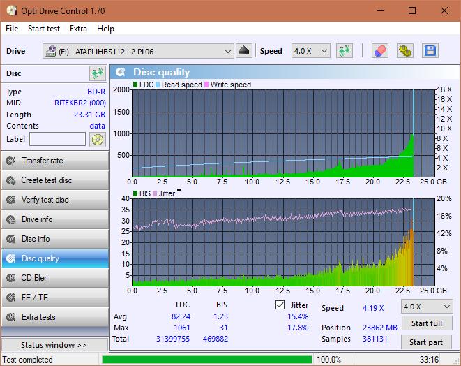 LG WH16NS60\LG BH16NS60 Ultra HD Blu-ray-dq_odc170_6x_opcoff_ihbs112-gen2.png