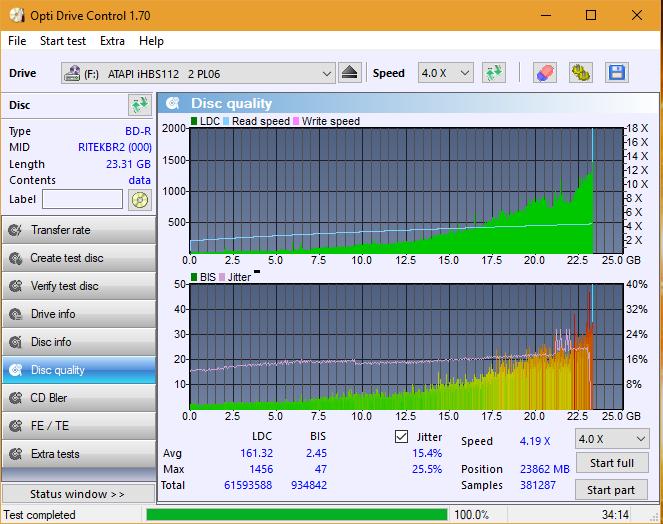 LG WH16NS60\LG BH16NS60 Ultra HD Blu-ray-dq_odc170_8x_opcoff_ihbs112-gen2.png