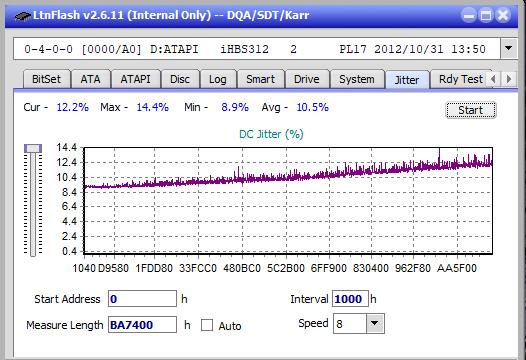 Panasonic SW-5583 2007r.-jitter_4x_opcon_ihbs312.png