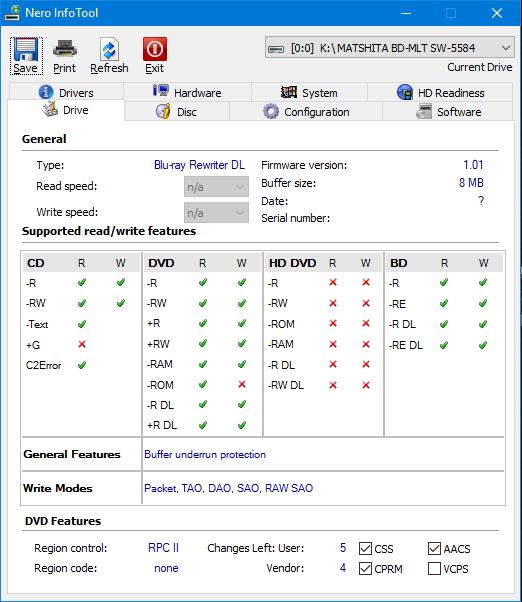 Nazwa:  InfoTool.png,  obejrzany:  70 razy,  rozmiar:  32.2 KB.